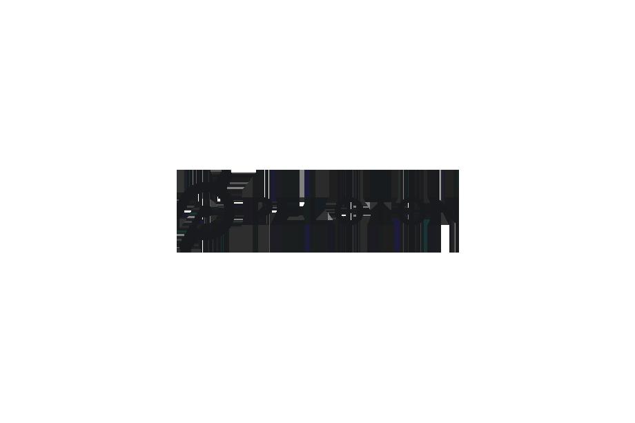 Peloton Media Press Kit